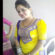 Gujarati Surat Girl Dinesha Whatsapp Number Friendship Photo Chat