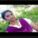 Kannada Girl Omisha Whatsapp Number Marriage Photo Friendship