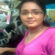 Kerala Kochi Aunty Pooja Real Whatsapp Number Chat Friendship Photo