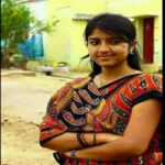 Kerala Kochi Girl Prabha Real Whatsapp Number Photo Friendship