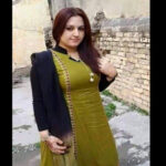 Get Pakistani Aunties Whatsapp Numbers Friendship Marriage