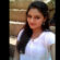 Kannada Girl Naina Anvekar Original Whatsapp Number Friendship Profile