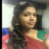 Kerala Trivandrum Aunty Rupali Nayar Whatsapp Number Photo