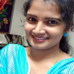Kannada Girls Whatsapp Groups 2021 Join Links Free