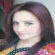 Arabic Dubai Aunty Rafia Shadid Whatsapp Number for Marriage
